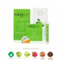 Organic Detox & Weight Loss Formula - 5 Day